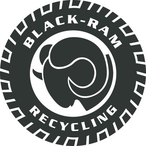 Black Ram Recycling